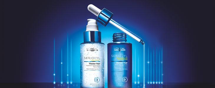 serioxyl-LOréal-chez-coiffu