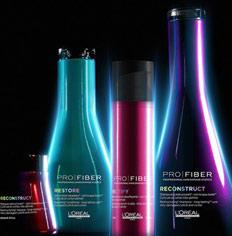 Pro fiber Spécialiste L'Oréal à Noeux les Mines