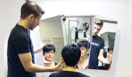 conseil coiffure à Noeux les Mines